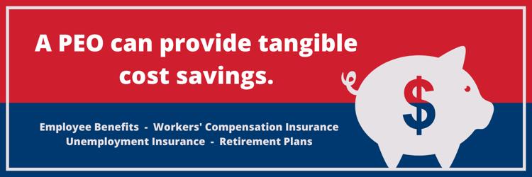 PEO-cost-savings
