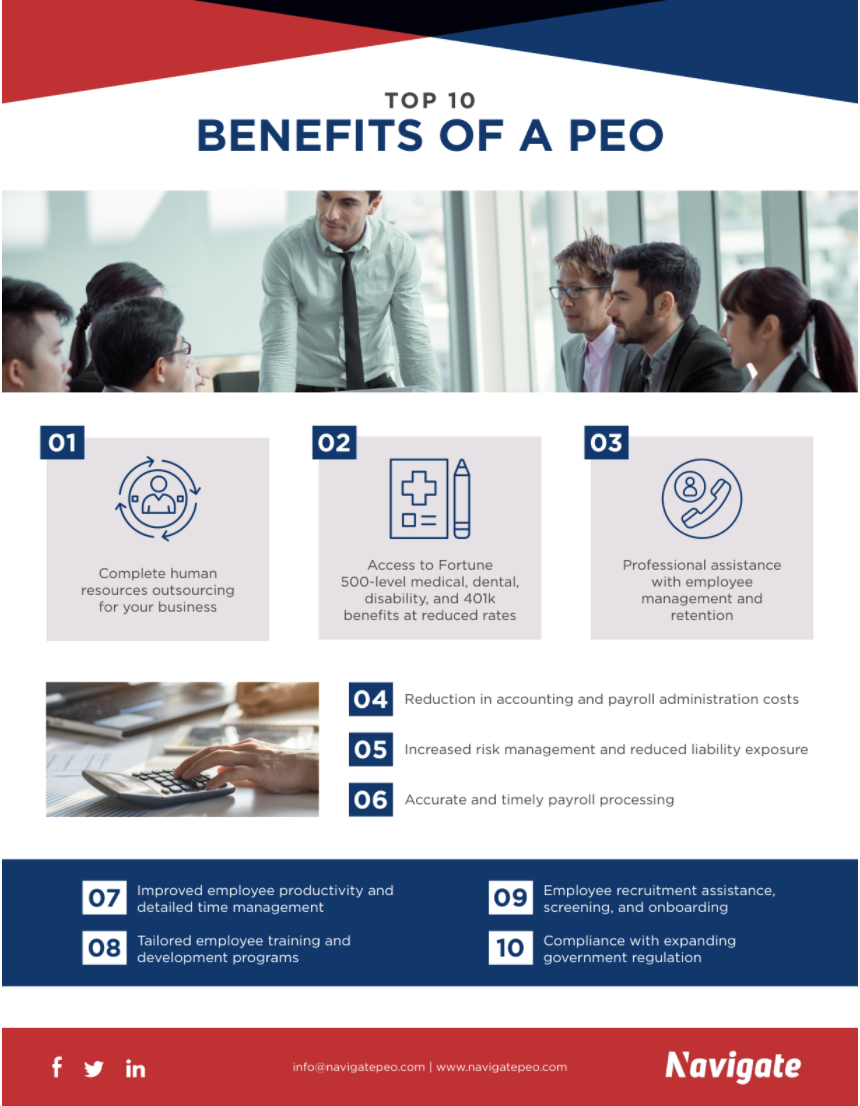 benefits-of-a-peo
